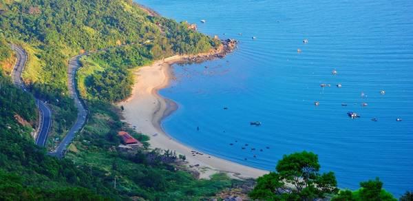 4 hòn đảo hoang sơ nên ghé thăm hè này