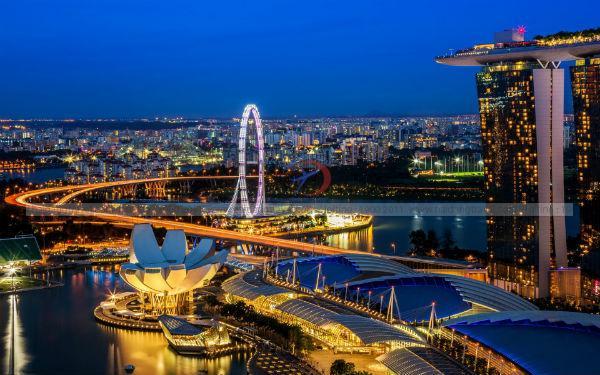 Nên đi du lịch Singapore tự túc hay đi tour du lịch singapore giá rẻ?
