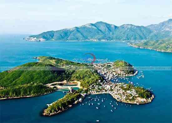 Những lưu ý khi lựa chọn các tour du lịch Nha Trang