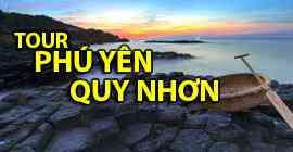 http://haidangtravel.com/PHÚ YÊN QUY NHƠN NHA TRANG