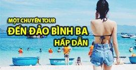 http://haidangtravel.com/TOUR BÌNH BA