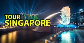 http://haidangtravel.com/TOUR SING