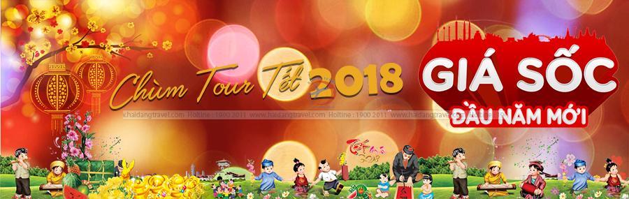 http://haidangtravel.com/Tết Âm Lịch