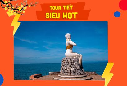 Tour Campuchia Sihanoukville Biển Kep, Tết Âm Lịch, Kohrong Saloem, Kampot, Thủ Đô Phompenh