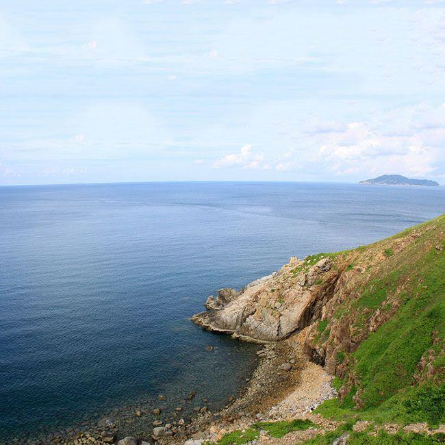 Tour Côn Đảo, Tìm Hiểu Văn Hóa Lịch Sử Tàu Cao Tốc 3N2Đ