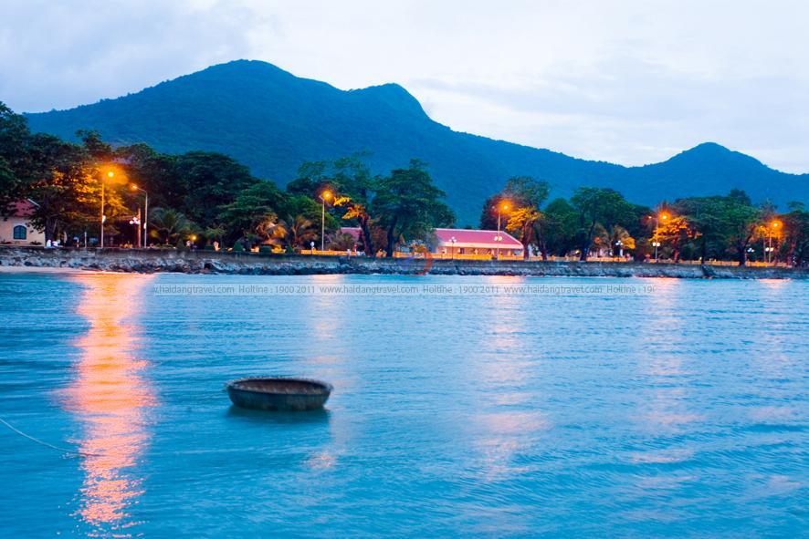 Tour Du lịch Vũng Tàu: Cẩm nang từ A đến Z