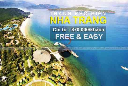 http://haidangtravel.com/Tour FREE & EASY
