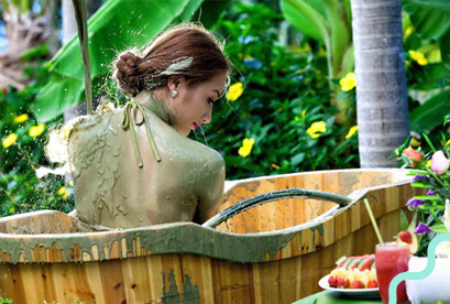 Tour Nha Trang, Du Ngoạn Đảo Con Sẻ Tre Giá Rẻ
