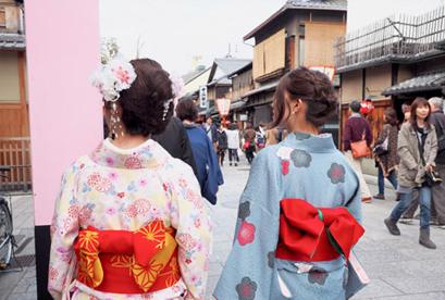 Tour Nhật Bản Lễ 2/9 Osaka – Kobe – Nagoya – Yamanashi – Tokyo