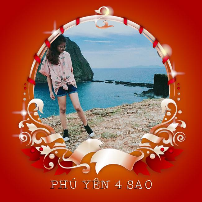Tour Phú Yên  Đại Lãnh, Đón Giáng Sinh 3N3Đ