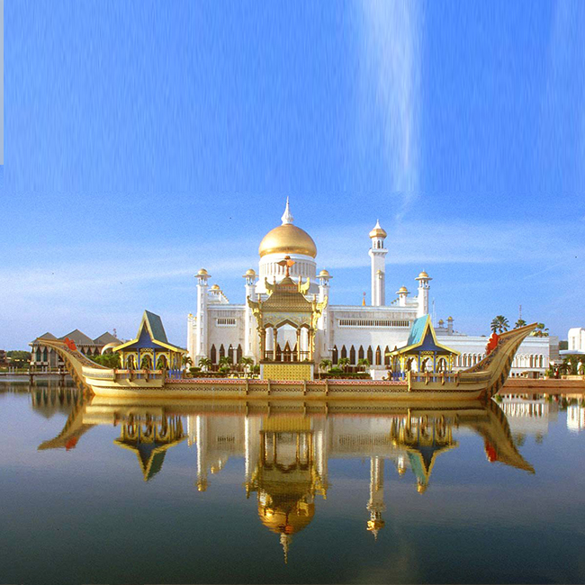 Tour Thái Lan BangKok, Pattaya Trọn Gói VMB VN AIRLINE 5N4Đ