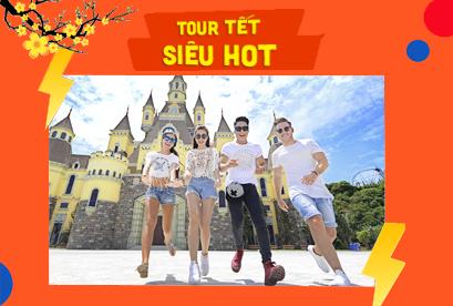 Tour Đảo Bình Ba Nha Trang Tết Âm Lịch, Biển Dốc Lếch