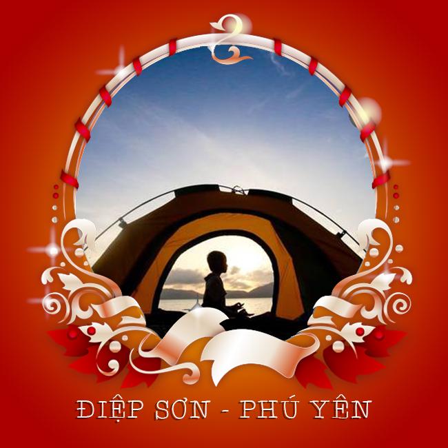 Tour Điệp Sơn Phú Yên, Đón Giáng Sinh 3N3Đ