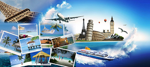 Tour du lịch nước ngoài bảo đảm nhất từ Haidang Travel