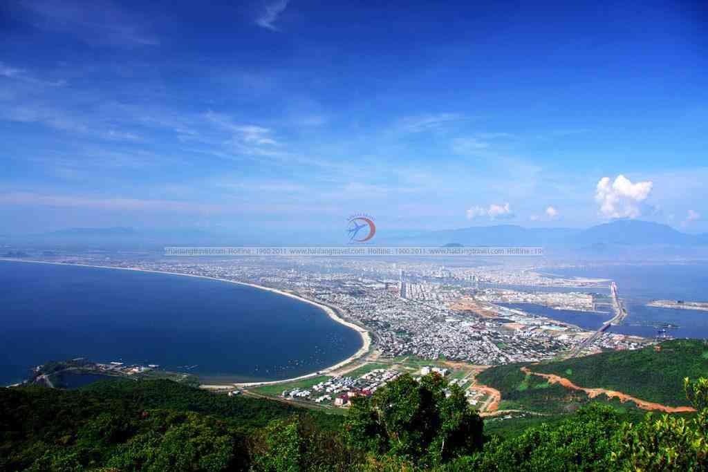 Đi Đà Nẵng du lịch thời gian nào đẹp nhất?