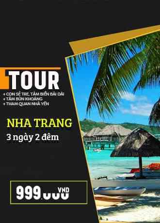 http://haidangtravel.com/nha trang dồng  giá