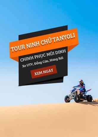 http://haidangtravel.com/ninh chu