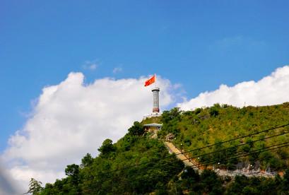 Tour Hà Nội Lễ 2/9, Hà Giang, Lũng Cú, Sapa, Fansipan, Chinh phục cực Bắc Tổ Quốc