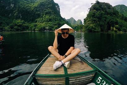 Tour Hà Nội, Sapa, Bái Đính Tràng An Tron Gói VMB