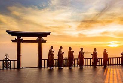 Tour Đà Lạt Lễ 2/9, BBQ Hàn Quốc, Du Thuyền Trên Hồ Tuyền Lâm, Wonder Resort, Nông Trại Vạn Thành