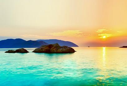 Tour Côn Đảo, Khám Phá Côn Sơn Tìm Hiểu Văn Hóa Lịch Sử Vùng Đất Thiêng