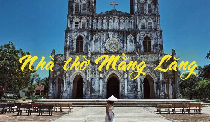 Tour Phú Yên - Đại Lãnh, Vùng Đất Phú, Gành Đá Đĩa, Gala Nghệ Thuật Bài Chòi 3N3Đ